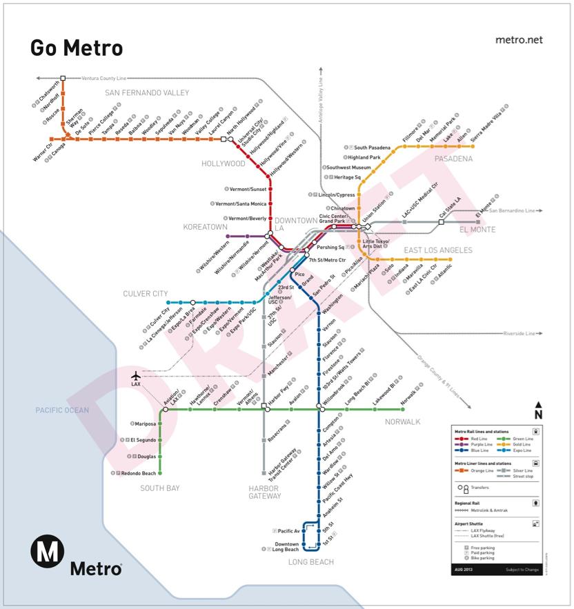 Courtesy L.A. Metro.