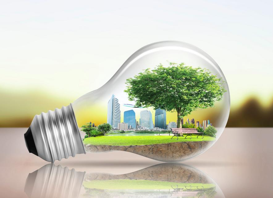 green energy technologies to save water Green buildings are designed to reduce the overall impact of the built environment on human health and the natural environment by: efficiently using energy, water.