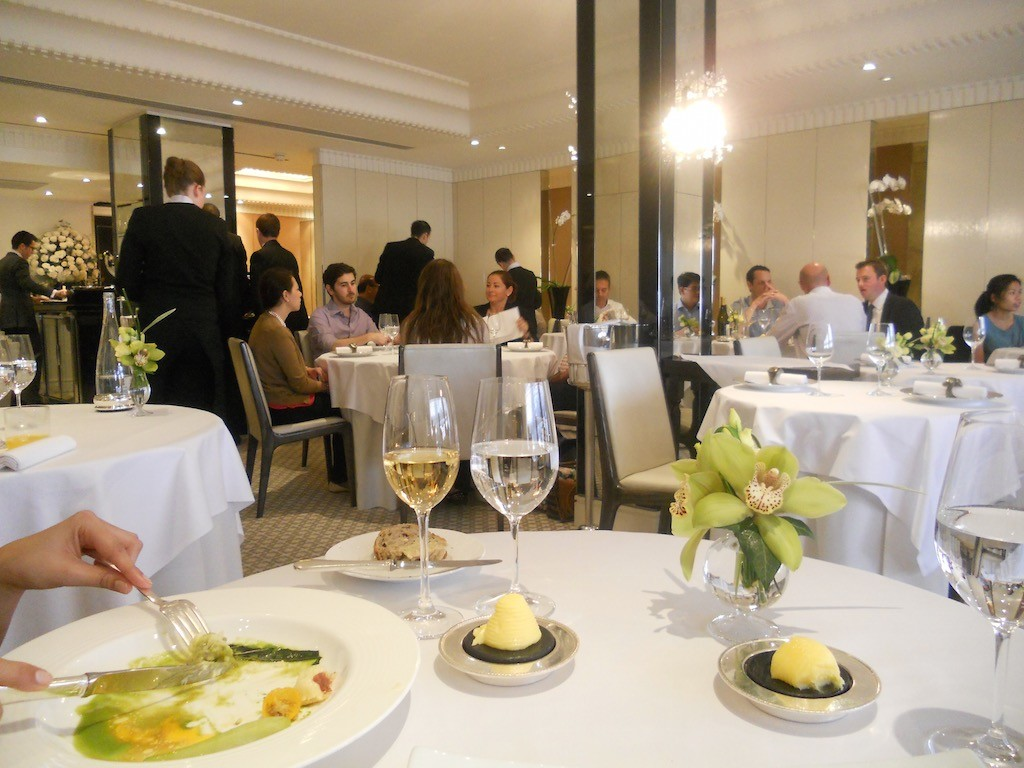963-12-restaurantgordonramsay