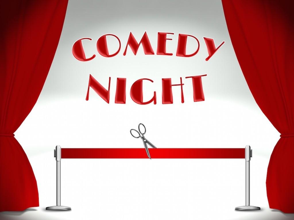 963-14-comedy