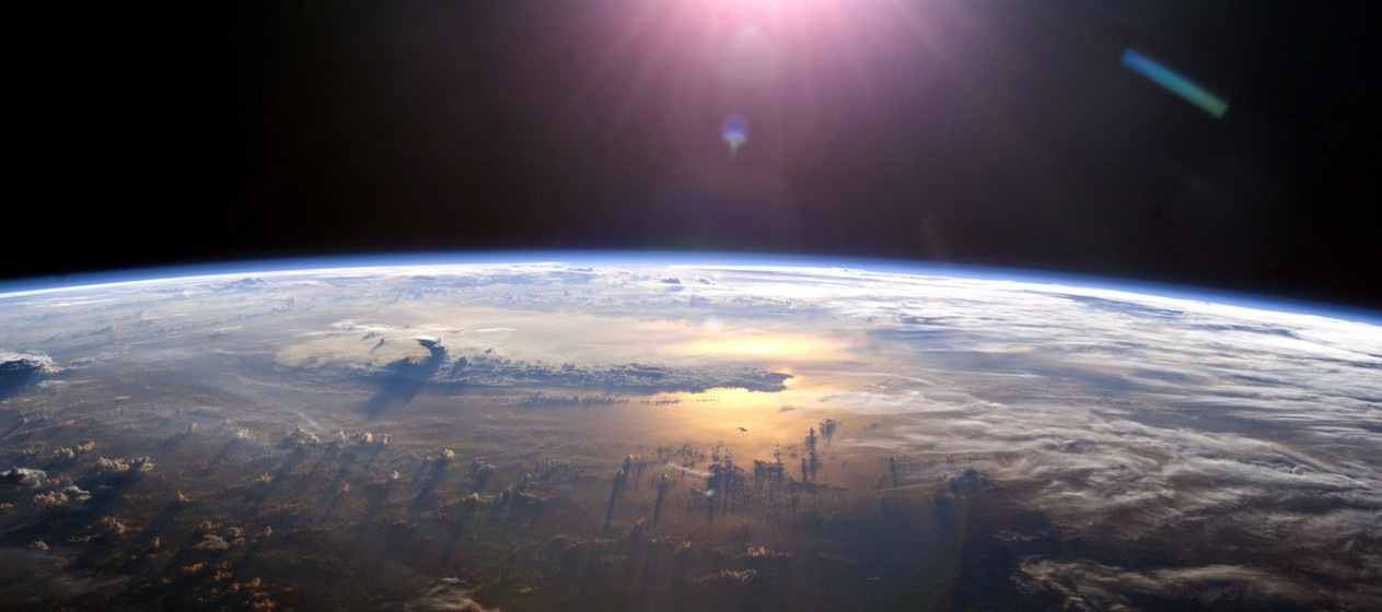 How can we live within the means of our planet citi io how can we live within the means of our planet malvernweather Choice Image