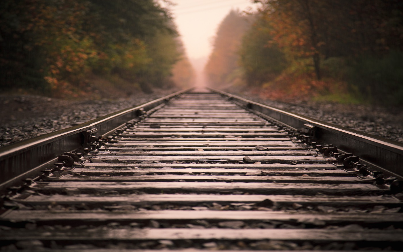 Image result for railway photography