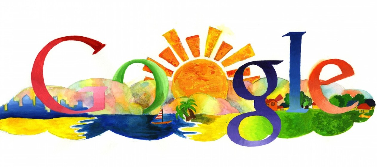 cities everywhere get new google logo citi io rh citi io google clipart svg files google clipart images