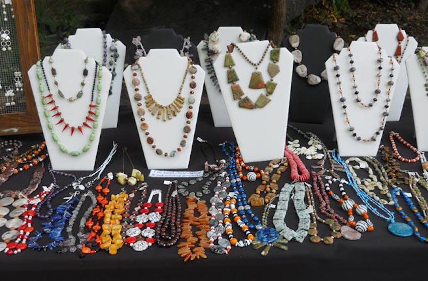 Mower's Saturday Flea Market