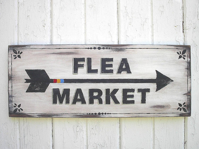 The Top 15 Best Flea Market In The World   CITI IO