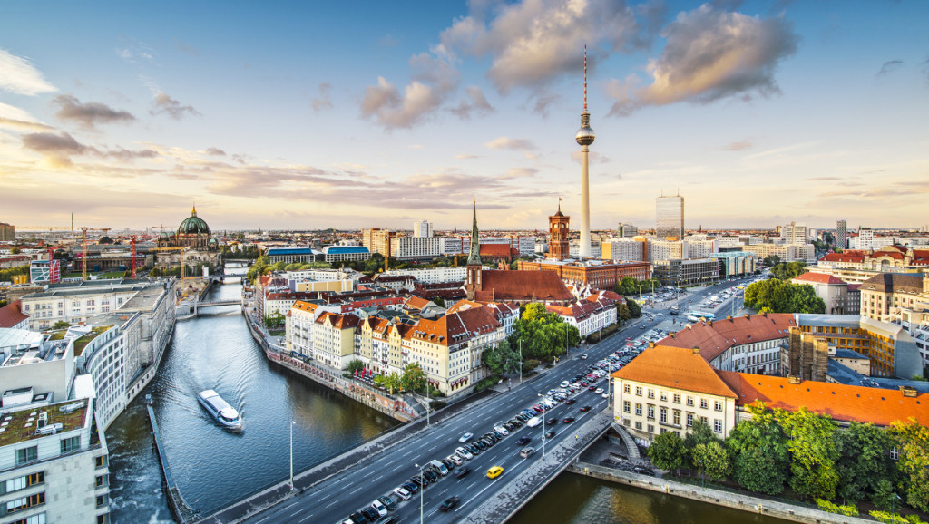 1055-berlin-panorama