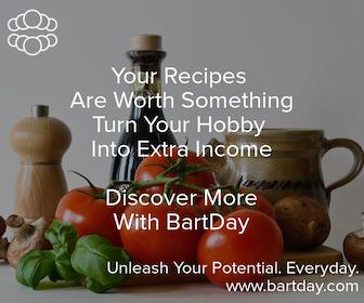 bartday-homemaker-2-006-336x280