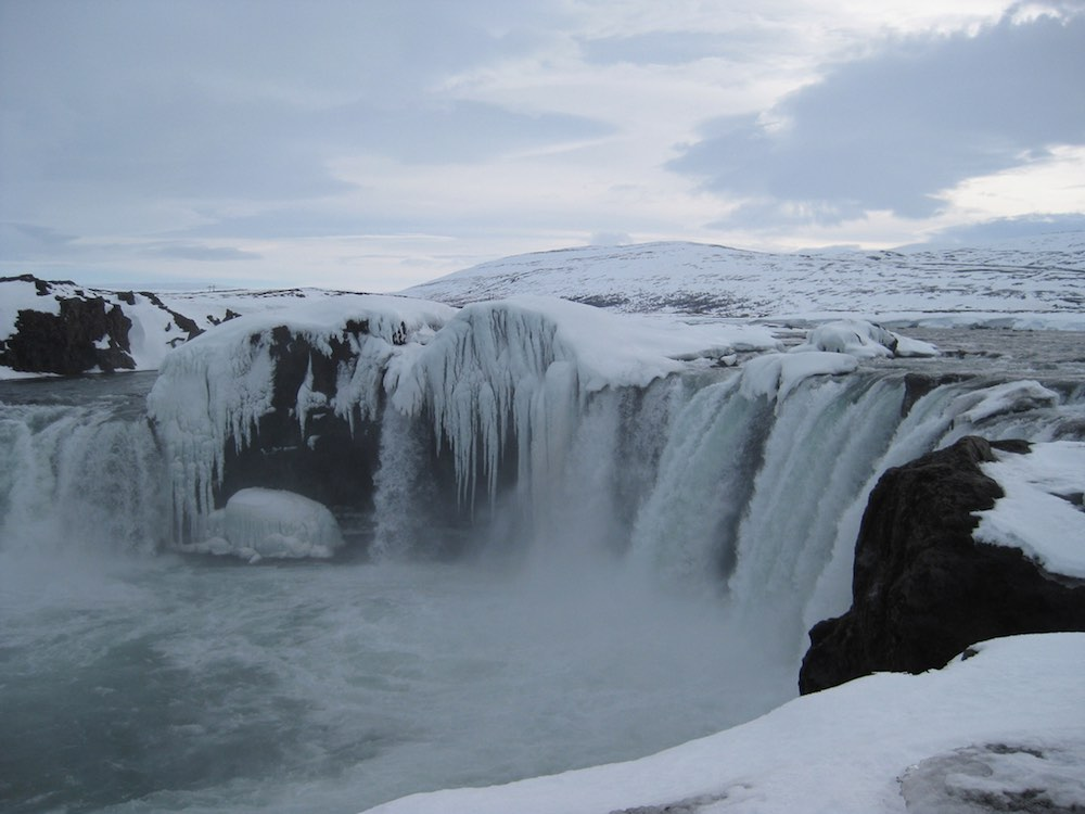 1902-05-iceland-1