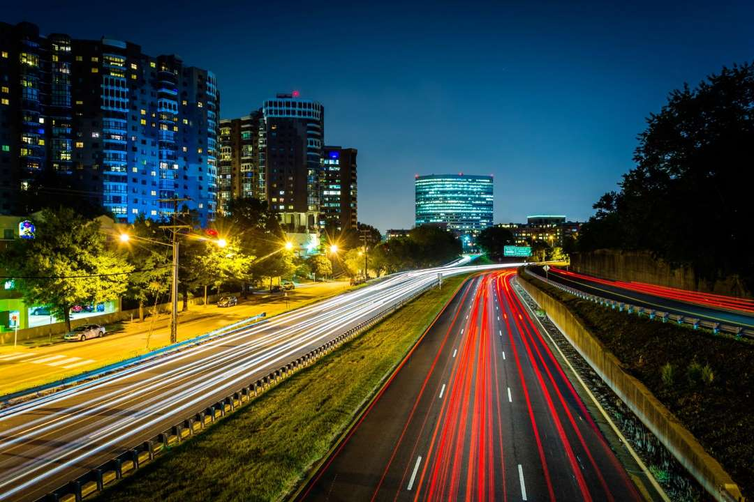 Citi Bike Miami >> The Top 10 U.S. Cities With the Best Public Transit - CITI I/O