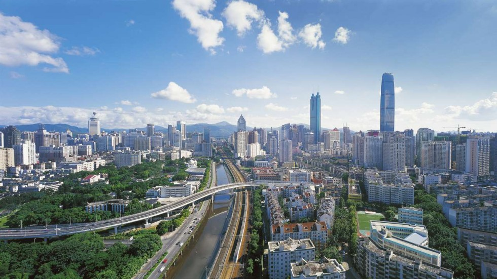 These are the world s most innovative cities citi io - Air china hong kong office ...