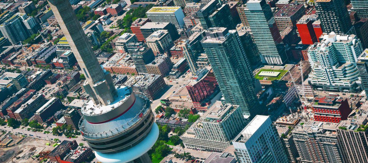 Image result for Sensing City