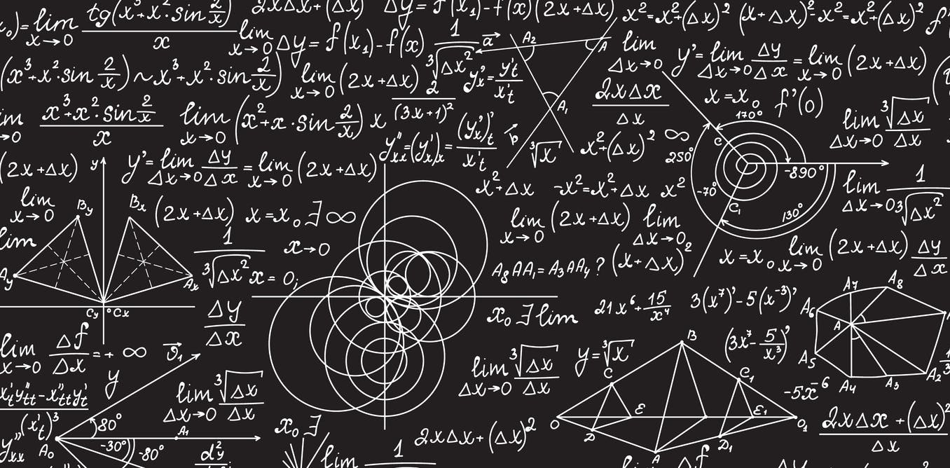 Yes, Mathematics Can Be Decolonised. Here's How To Begin