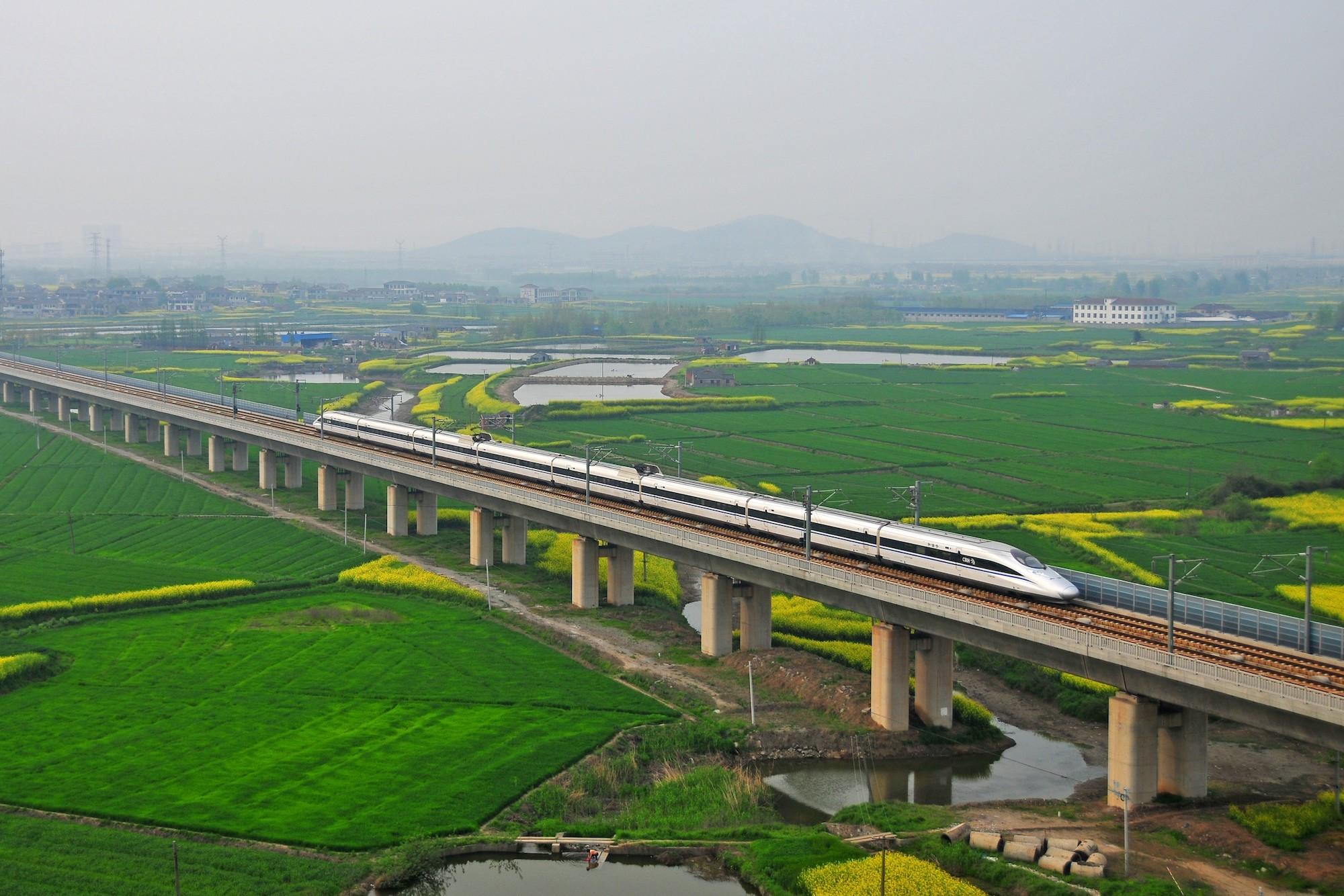 10 Of The World S Longest Bridges Of Various Types Citi I O
