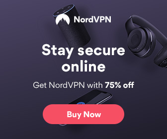 Stay Secure Online!